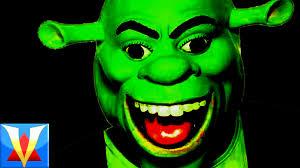 Gmod Adventure Maps Scary Chasing Shrek 1 Gmod Shrek Horror Npc Mod Garry U0027s Mod