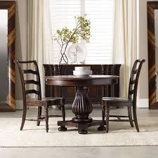 Kitchen Pedestal Kitchen Table Round Dining Pedestal Table Dining Tables Round Kitchen Table With Leaf Rustic Dining