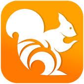 ucbrowser mini apk web uc browser mini smooth tip apk free books