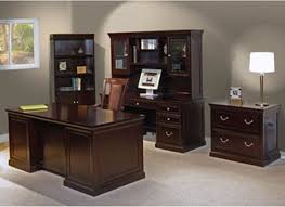 Home Office Furniture Suites Stylish Executive Office Furniture 1000 Ideas About Modern