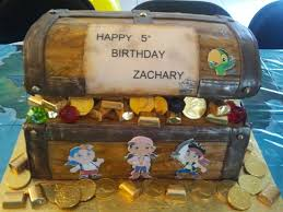 jake and the neverland pirates birthday invites jake and the neverland pirates cake cute idea for party favors