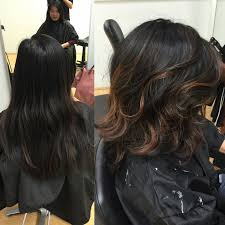 black hair stylists in st pete fl newport beach hair stylist natural black hair with caramel ash