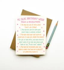 funny frog birthday card with quotes for guy friends birthday