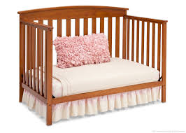 Cribs That Convert To Beds by Gateway 4 In 1 Crib Delta Children U0027s Products