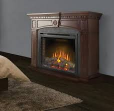 Napoleon Electric Fireplace Napoleon Fireplaces Products At Big George U0027s Home Appliance Mart