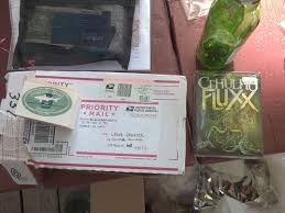 Gifts To Send In The Mail What To Send In Thru Hiking Care Packages The Summit Register