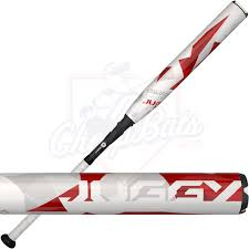 demarini slowpitch softball bats demarini slowpitch softball bats cheapbats