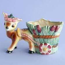 432 best kitsch figurines images on kitsch figurines