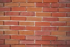tile brick wall brickyard trojanowscy bricks tiles and