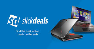 amazon black friday slickdeals laptops deals coupons u0026 promo codes slickdeals