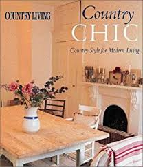 quick country decorating ideas for every season country home