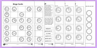 telling the time worksheets maths resources maths numeracy