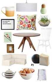 Furniture Clean House Fast Decorating by Shentop Fondue Table Fast Dinner Table Http Www Shentop Net