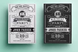 how to make wedding invitation in photoshop cs3 matik for