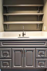 modern kitchen cabinet wonderful kitchen remodel kitchen without