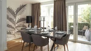 Interior Design Show Homes by Show Houses Interior Design Home Design Ideas