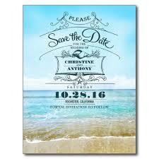 destination wedding save the dates wedding retro save the date postcards postcards