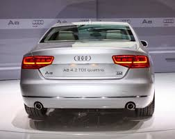 images of 2017 audi a8 cars sc