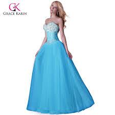 plus size corset prom dresses boutique prom dresses
