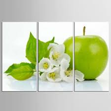 Kitchen Apple Decor by Online Get Cheap Dining Room Decor Aliexpress Com Alibaba Group