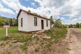 ghost town for sale rocky mountain ghost town for sale