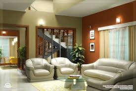 decoration inside of houses pictures big house bedroom plain to
