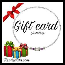 gift cards for women fresh news from women jewellery world tagged woman jewellery gift