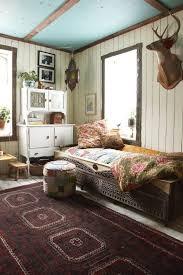 vintage style bedrooms bohemian style bedroom interior design
