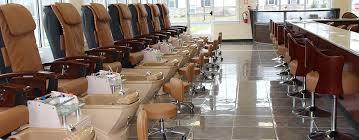serenity nail bar plymouth meeting nail salon in plymouth meeting pa