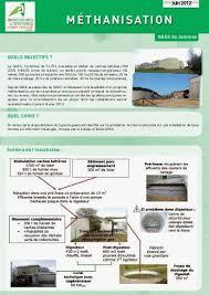 chambre d agriculture auvergne chambre d agriculture des deux sevres frais exemple en auvergne