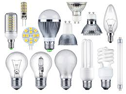 light bulb store houston light bulbs lbx lighting inc