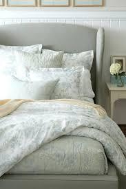 Blue Linen Bedding - bedding sets mesmerizing eileen fisher bedding bedroom decoration