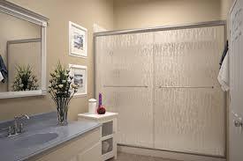 celesta shower doors a o bauer glass inc