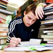 student writing paper top countries full esl writing paper mental health issues like anxiety or depression can affect student s schoolwork and can be identified