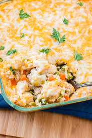 cbell kitchen recipe ideas 5 and easy dinners the best dinner in 2017