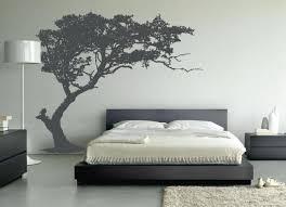Bedroom Wall Decor Bedroom Wall Decor Bed