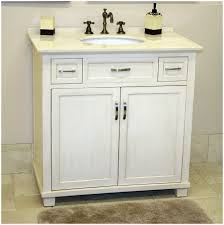 bathroom bathroom sink cabinets home depot small bathroom sink
