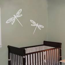 Dallas Cowboys Wall Decor Dragonfly Decor And Wall Art Animal Dragonfly Wall Decal Themed