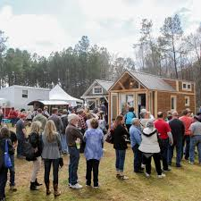 Tiny Homes Georgia by United Tiny House Association About