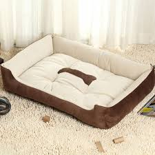 sofa fã r hunde die besten 25 beds for small dogs ideen auf
