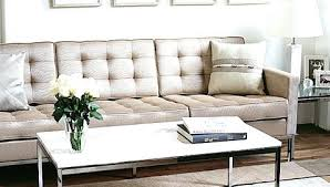 canapé knoll occasion canape florence knoll occasion enlarge 3 places cleanemailsfor me