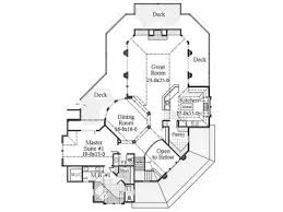 find house plans plan 041h 0083 find unique house plans home plans and floor