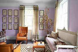 100 try paint colors on photo best 25 wall colors ideas on