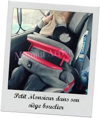 siege auto bouclier pas cher les sièges auto c est si important que ça normes en vigueur