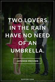 wedding quotes japanese quote by japanese proverb