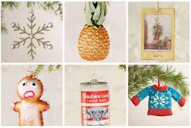 25 ornaments to give as gifts this season aol