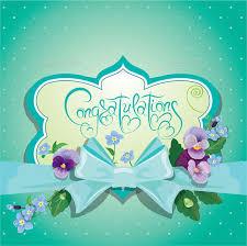 congratulatory cards congratulations card templates 12 free printable word pdf psd