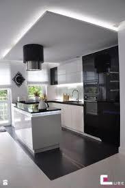 cuisine uip pas cher maroc 9 best decoracion platre images on bedrooms ceilings