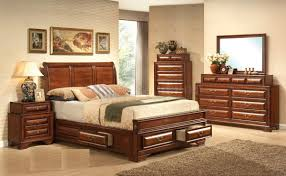 Zen Style Bedroom Sets Bedroom Zen Bedroom Furniture 132 Bedroom Paint Ideas Zen Master