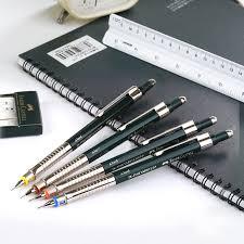 sketching tools online dolgular com